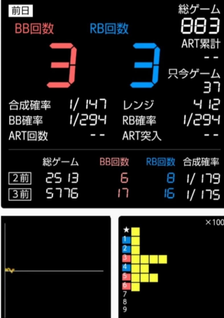 f:id:karutookaruto:20181011213409j:image