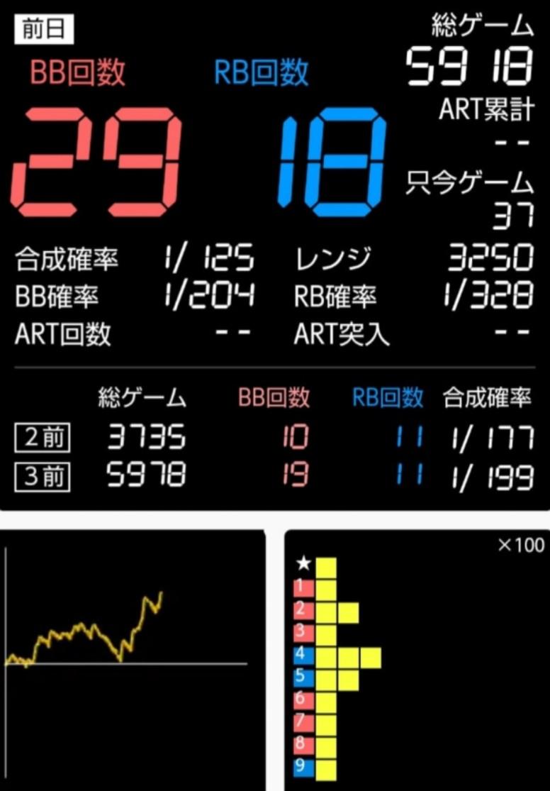 f:id:karutookaruto:20181011213420j:image