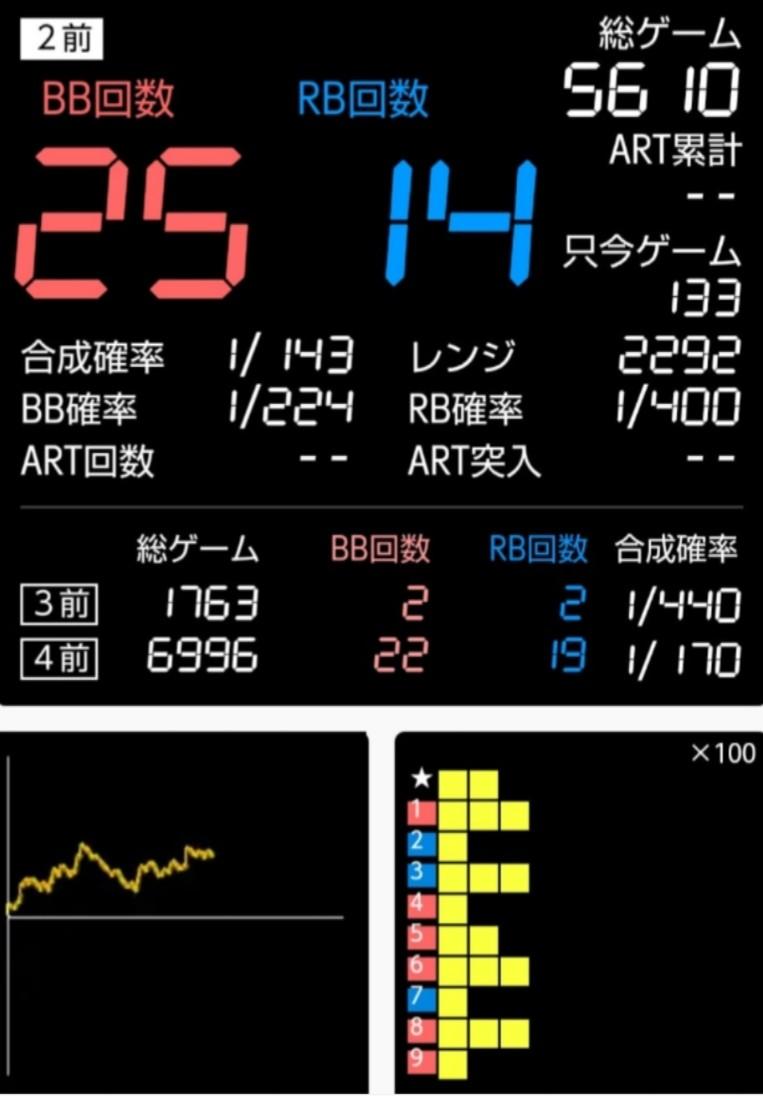 f:id:karutookaruto:20181011213538j:image