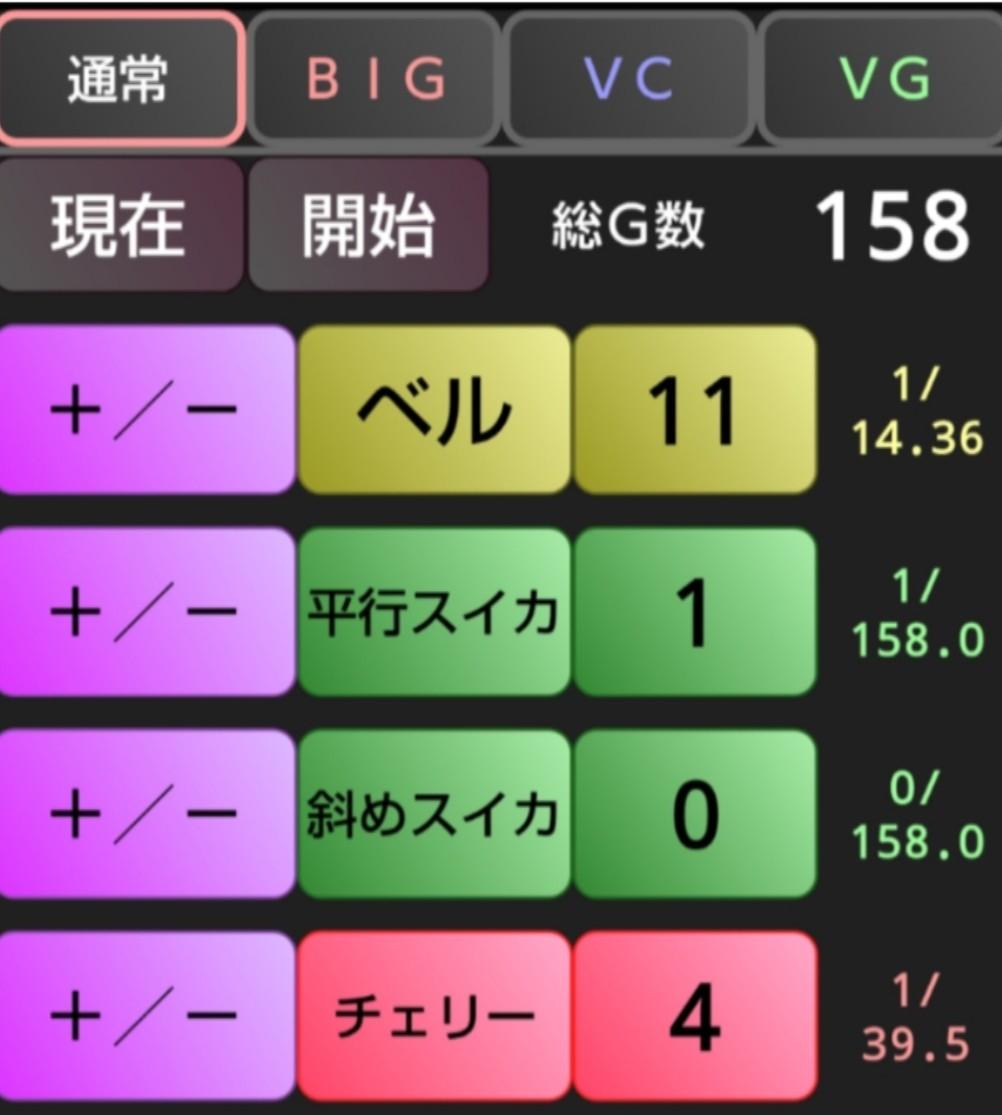 f:id:karutookaruto:20181012074046j:image