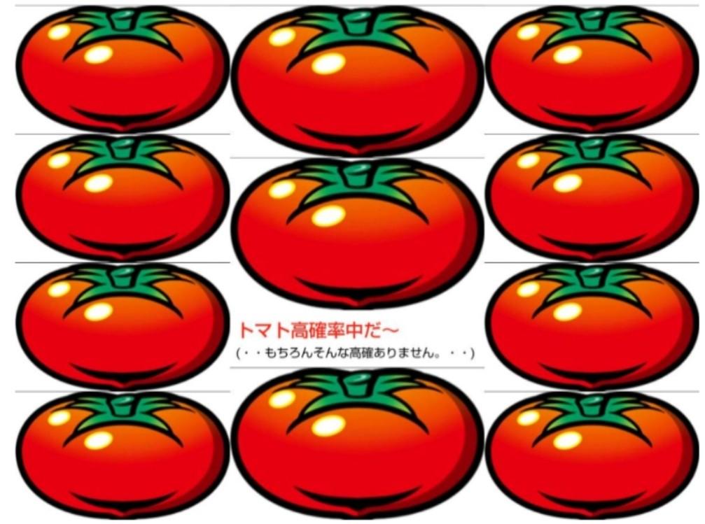 f:id:karutookaruto:20181012074321j:image