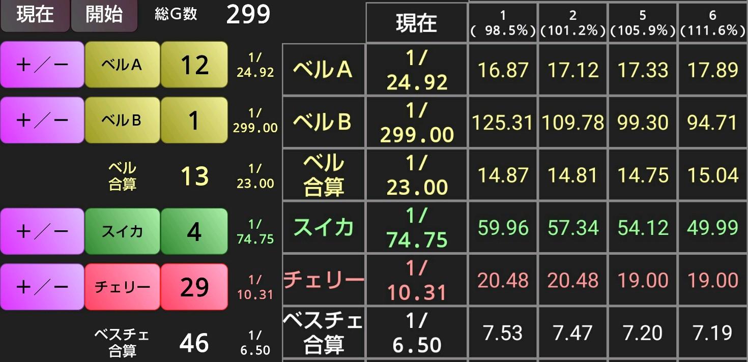 f:id:karutookaruto:20181013231148j:image
