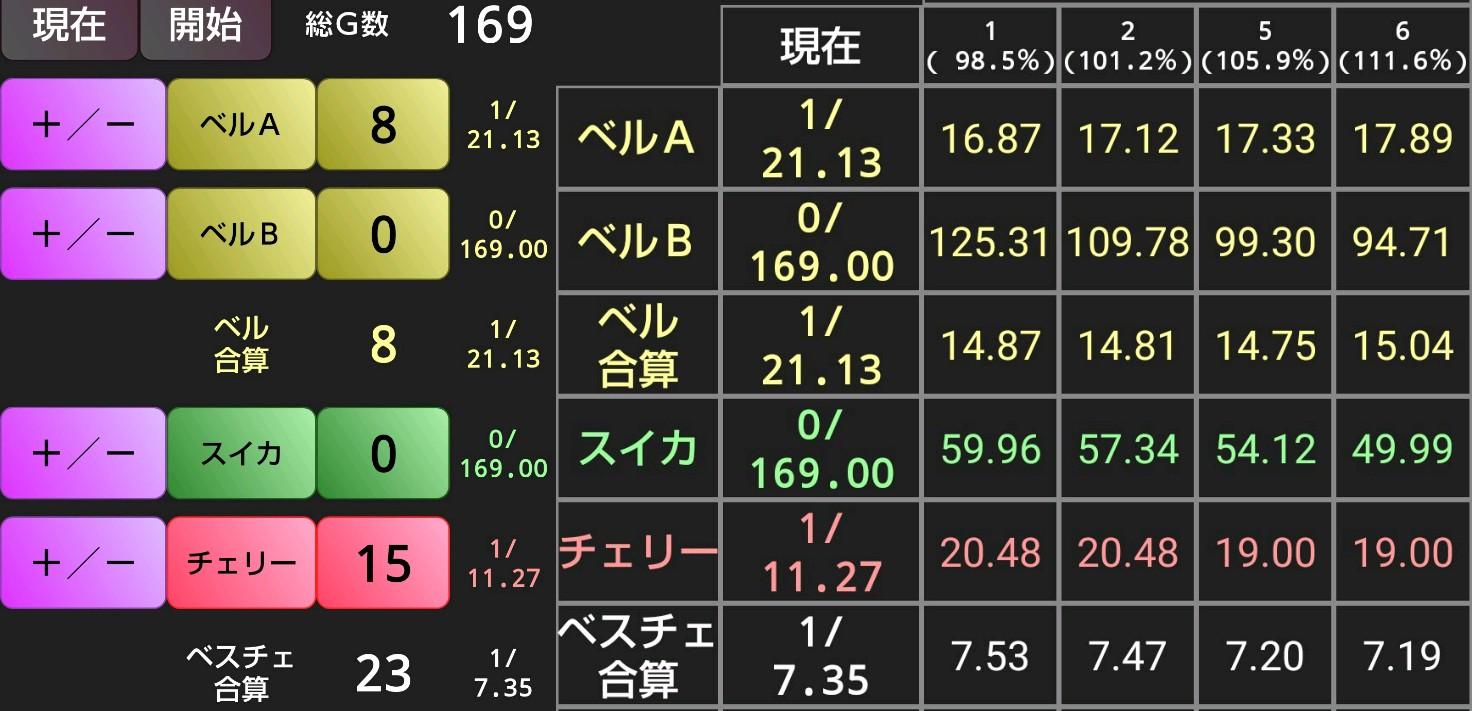 f:id:karutookaruto:20181013231254j:image