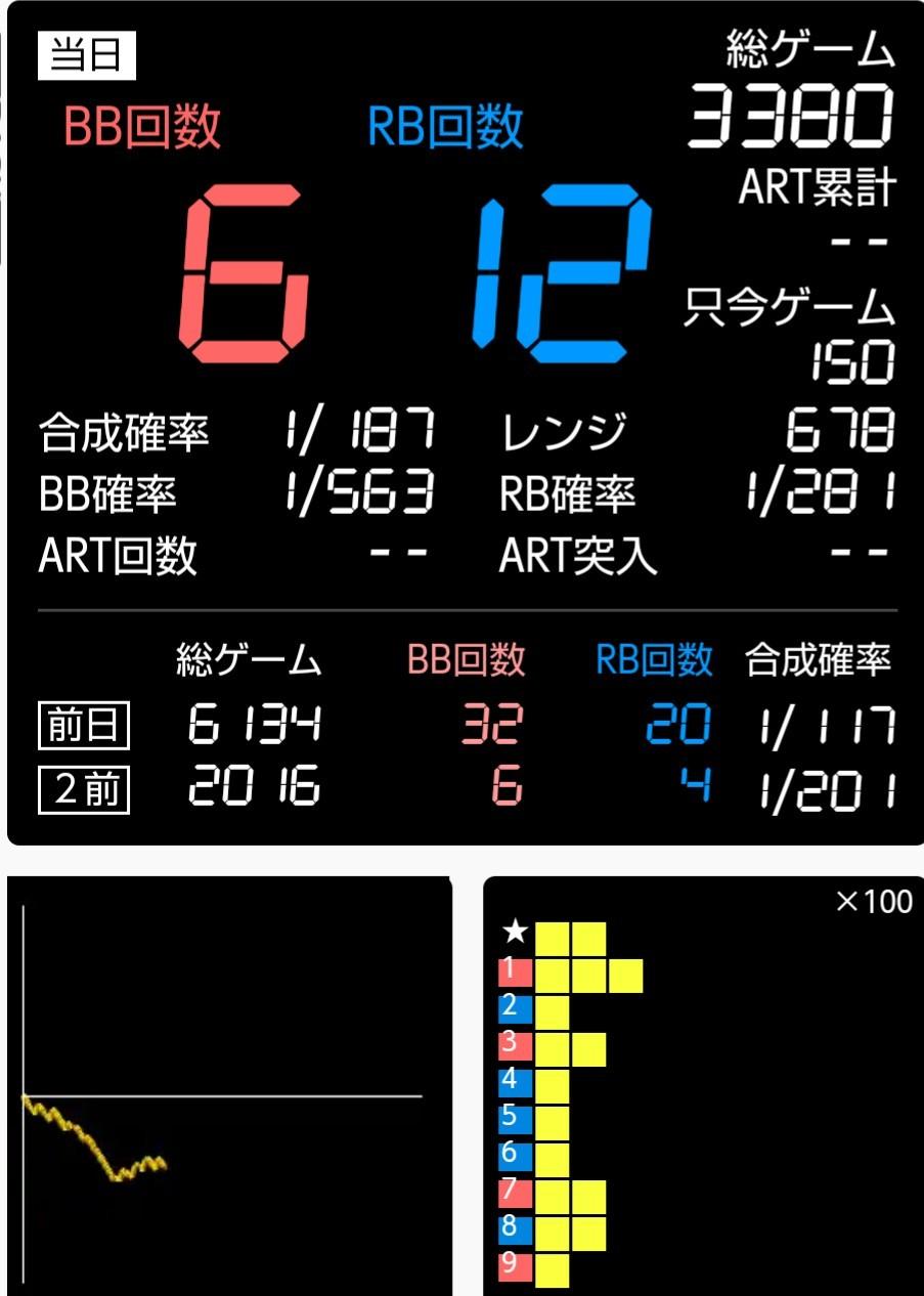 f:id:karutookaruto:20181013231449j:image