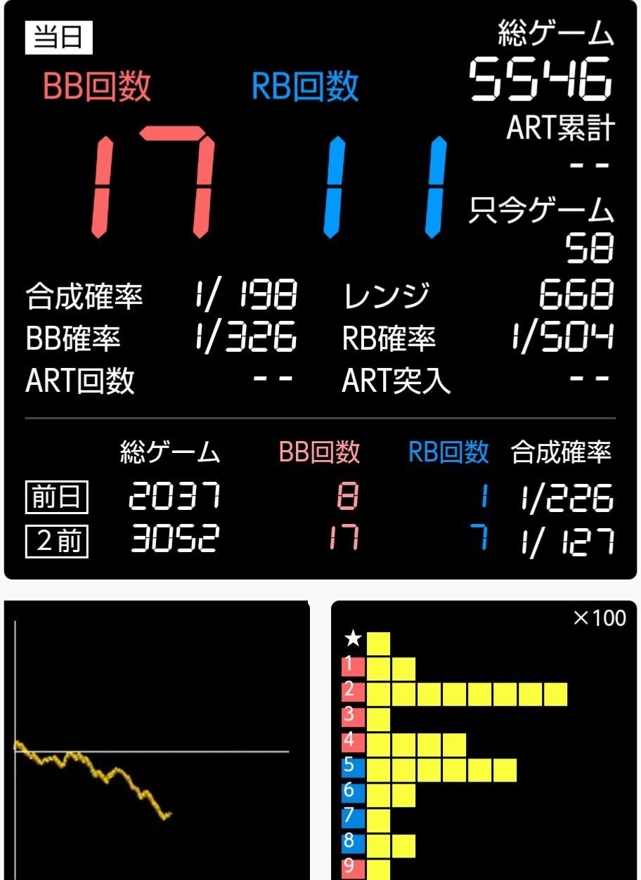 f:id:karutookaruto:20181013232155j:image