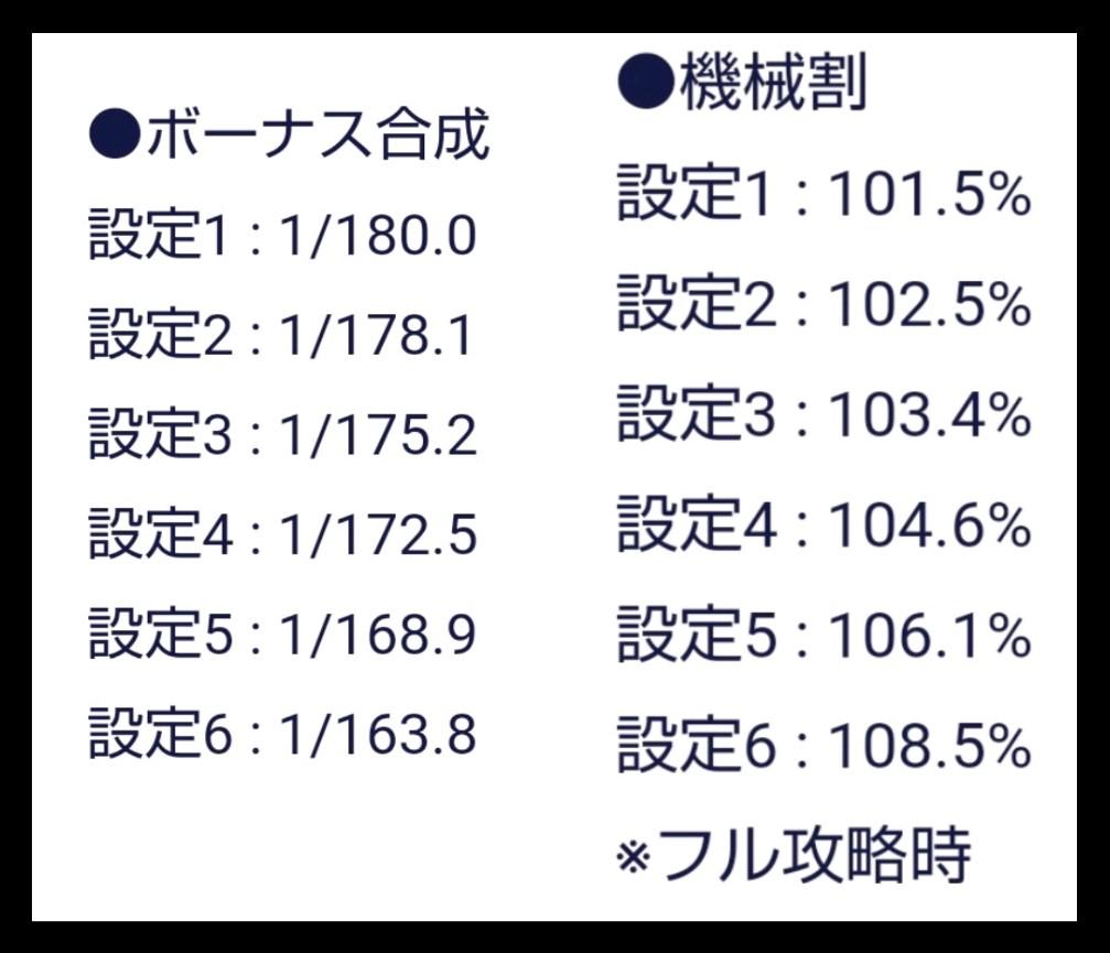 f:id:karutookaruto:20181015014833j:image