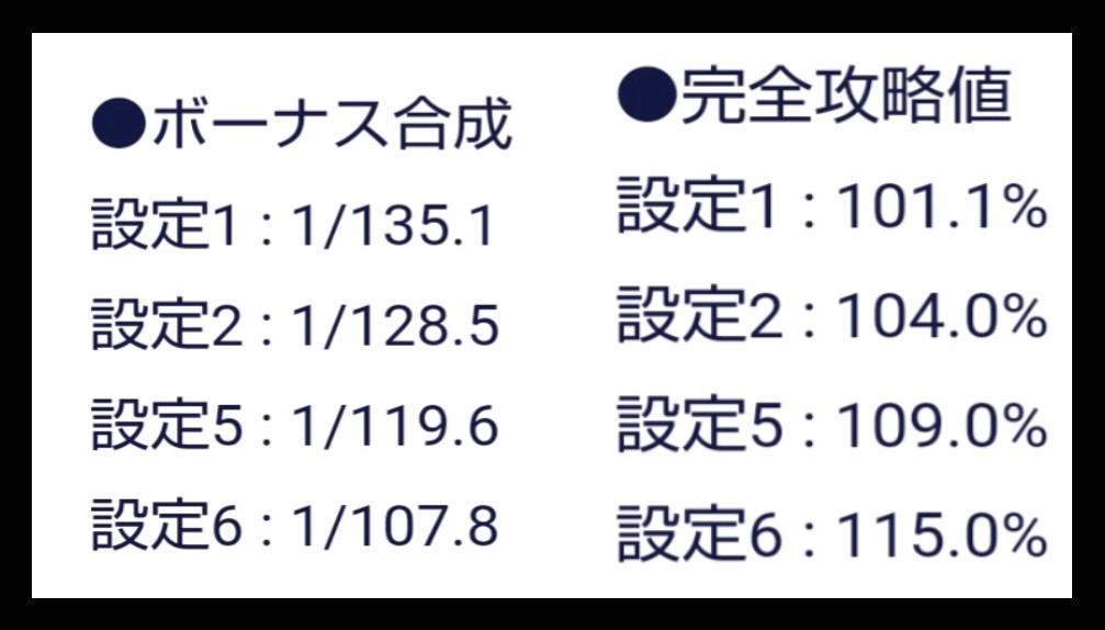 f:id:karutookaruto:20181015073643j:image