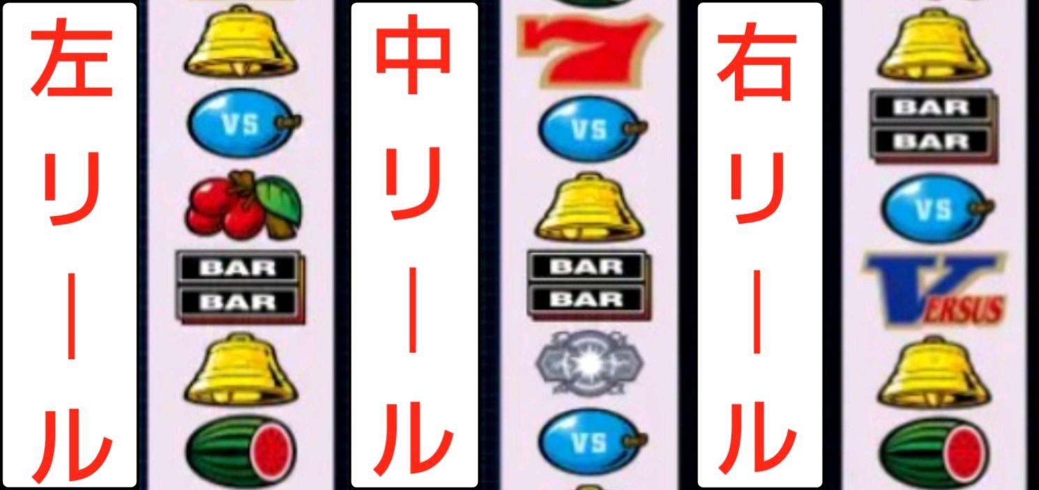 f:id:karutookaruto:20181016000416j:image