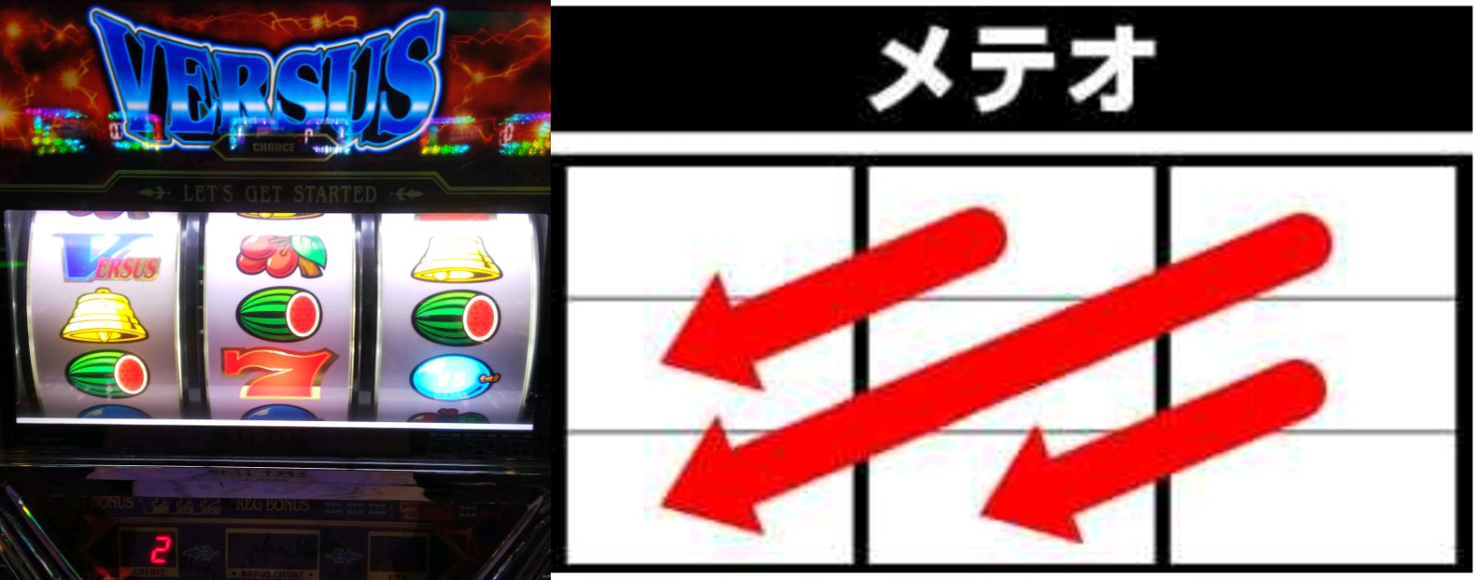 f:id:karutookaruto:20181016004959j:image