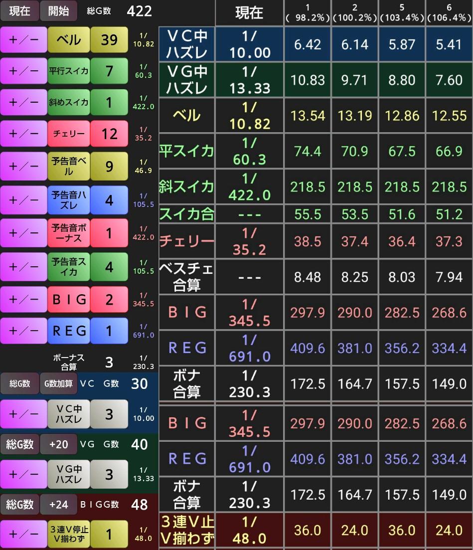 f:id:karutookaruto:20181016005114j:image