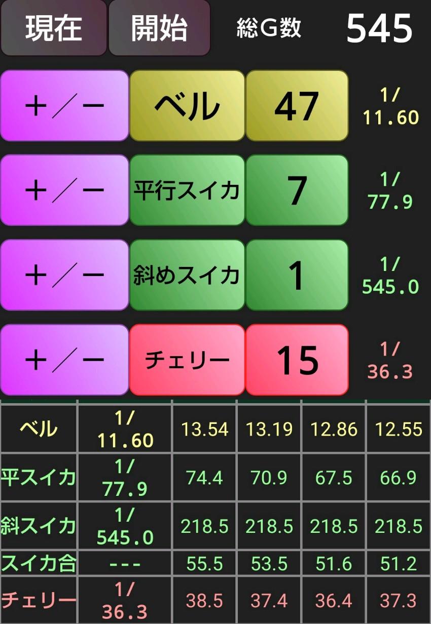 f:id:karutookaruto:20181016005728j:image