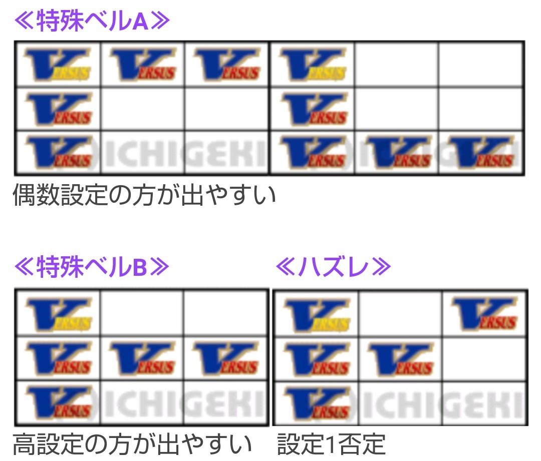 f:id:karutookaruto:20181016192440j:image