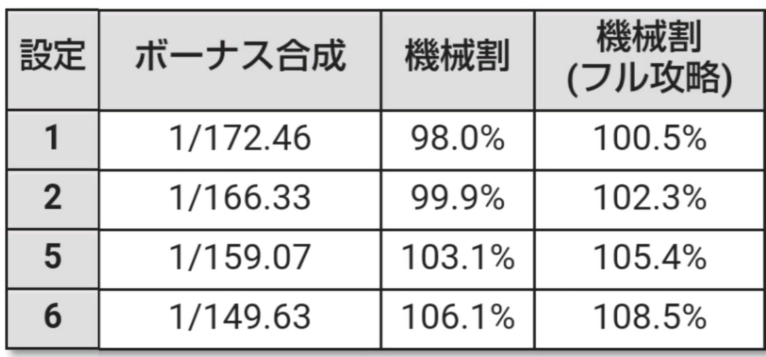 f:id:karutookaruto:20181017085626j:image