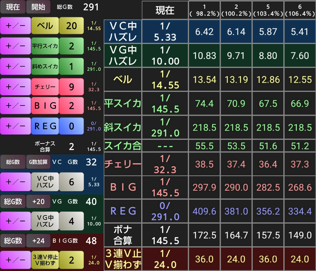 f:id:karutookaruto:20181017223752j:image