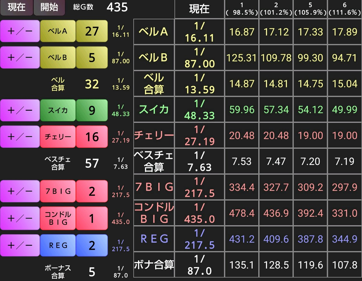 f:id:karutookaruto:20181017230431j:image