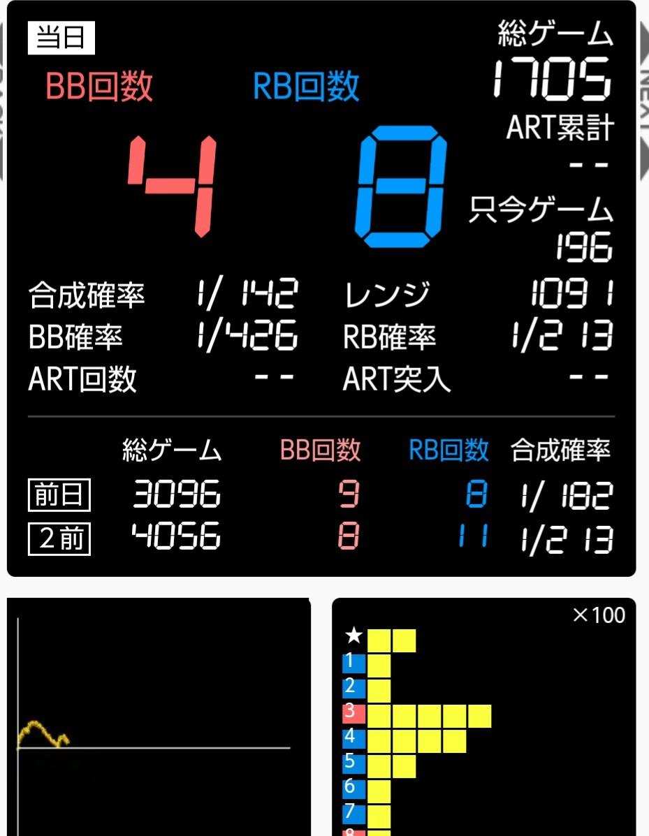 f:id:karutookaruto:20181017230640j:image