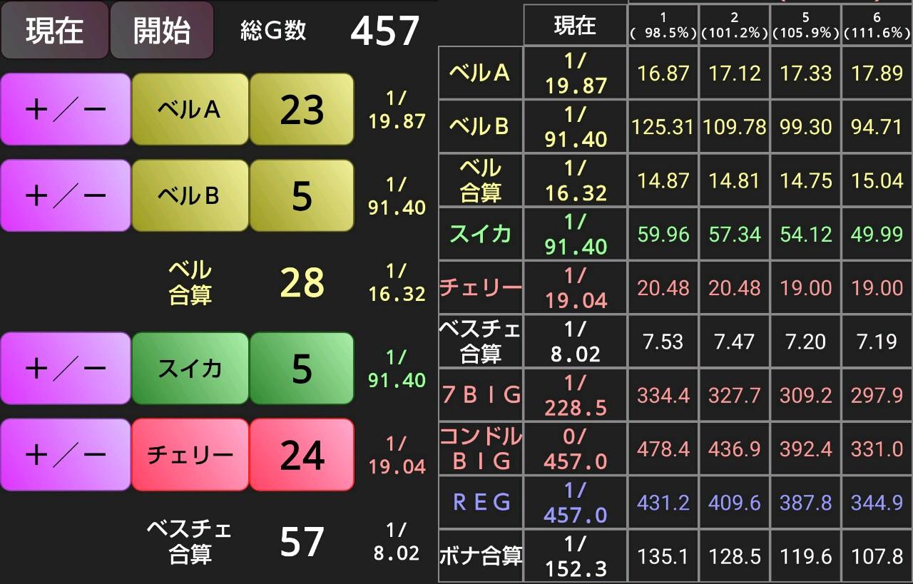 f:id:karutookaruto:20181018160856j:image
