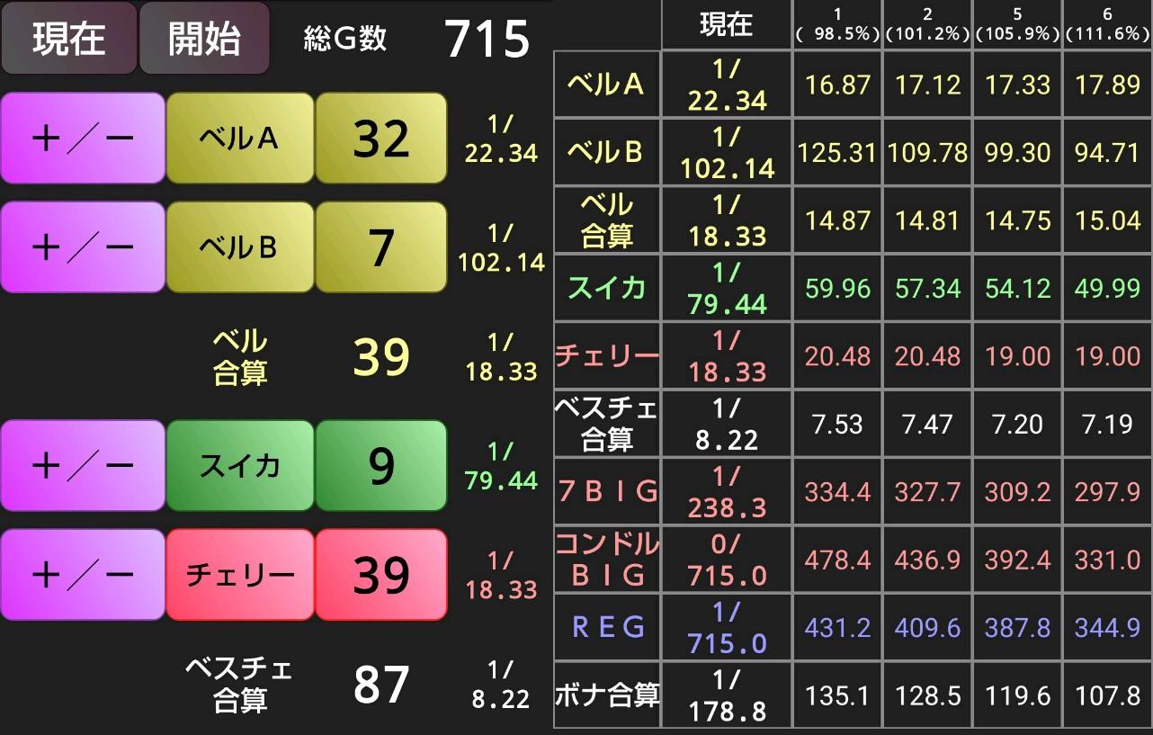 f:id:karutookaruto:20181018161136j:image