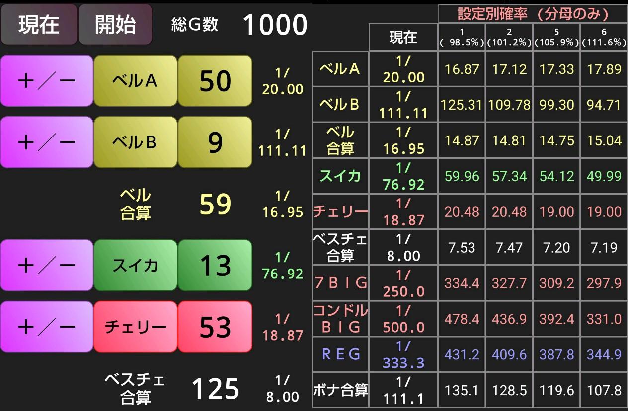 f:id:karutookaruto:20181020000359j:image