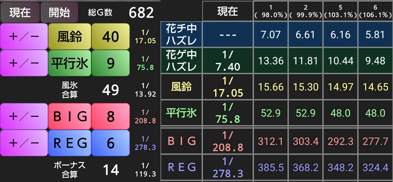 f:id:karutookaruto:20181020001956j:image