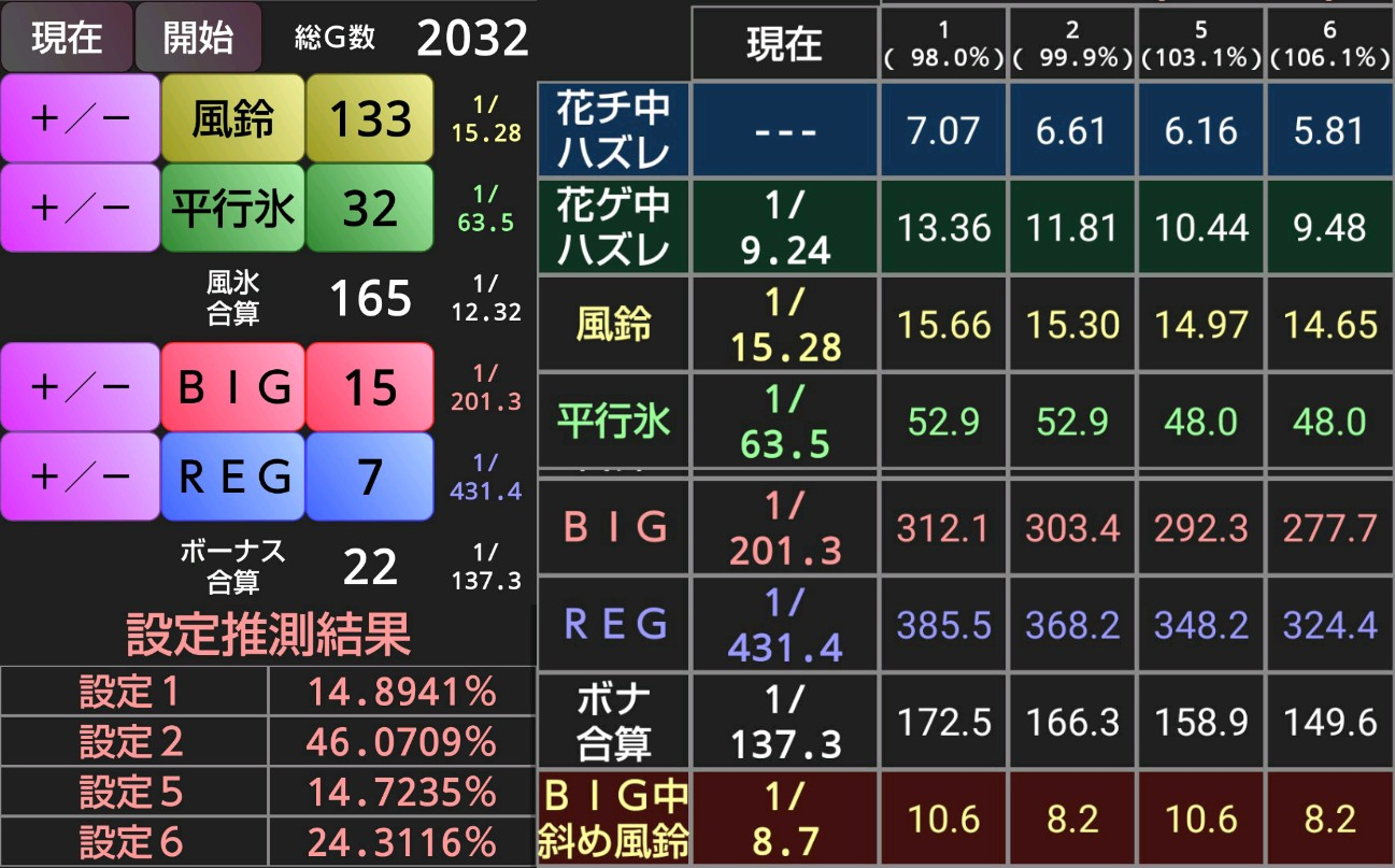 f:id:karutookaruto:20181020004349j:image
