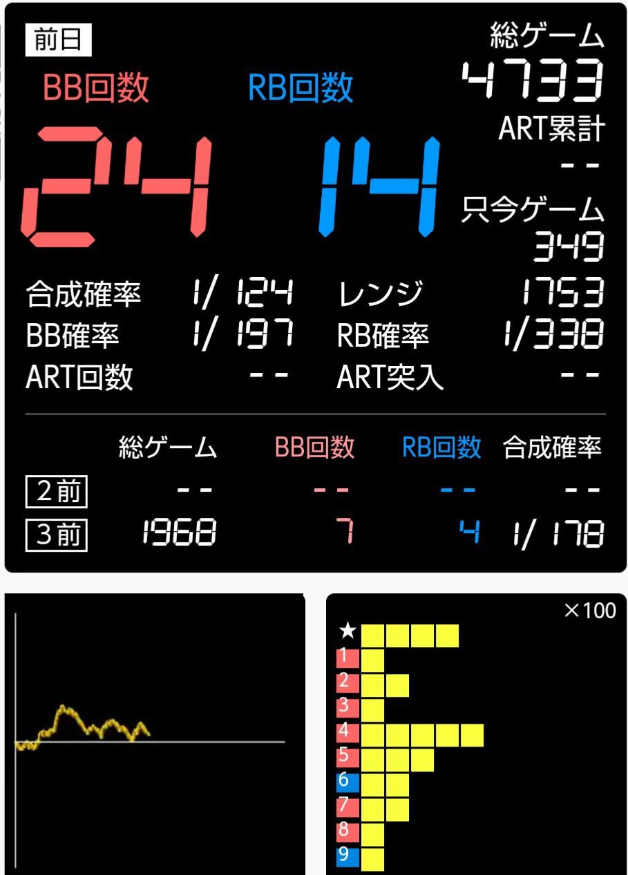 f:id:karutookaruto:20181020075433j:image