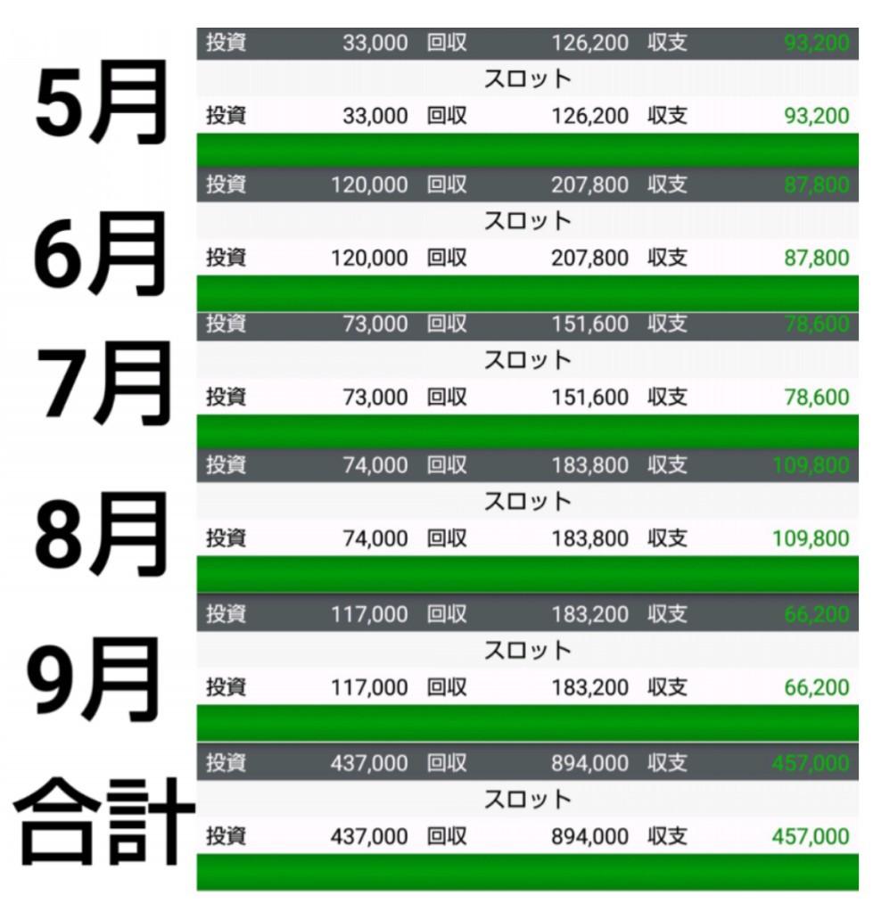 f:id:karutookaruto:20181020102553j:image