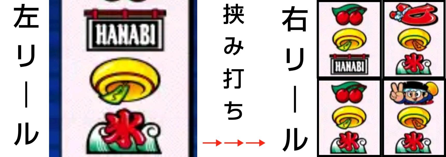 f:id:karutookaruto:20181021232211j:image