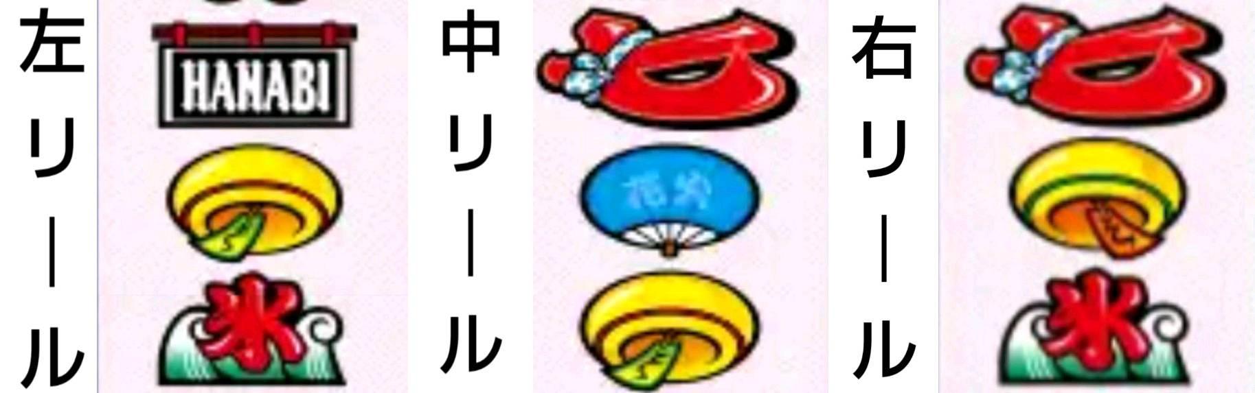 f:id:karutookaruto:20181021234721j:image