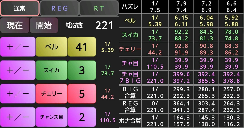 f:id:karutookaruto:20181022183230j:image