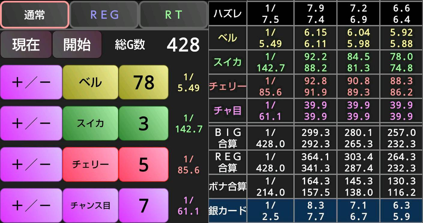 f:id:karutookaruto:20181022183719j:image