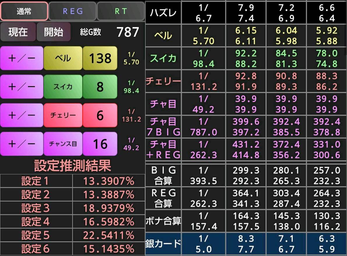 f:id:karutookaruto:20181022183740j:image