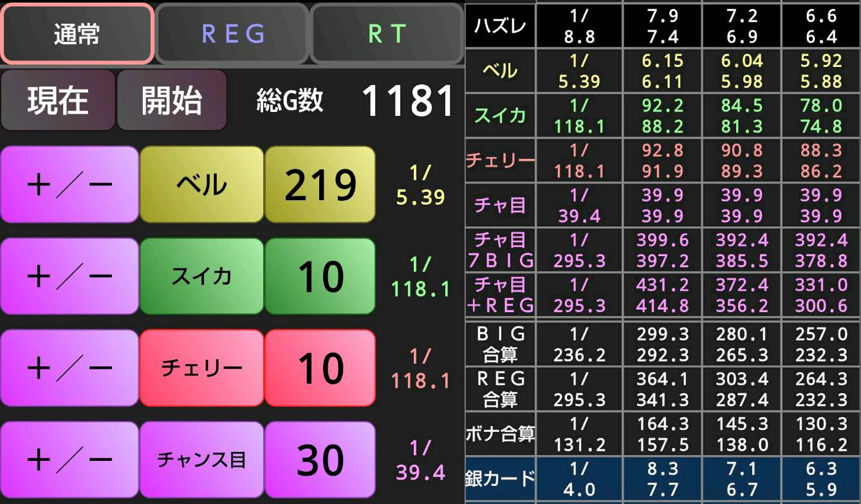 f:id:karutookaruto:20181022183803j:image