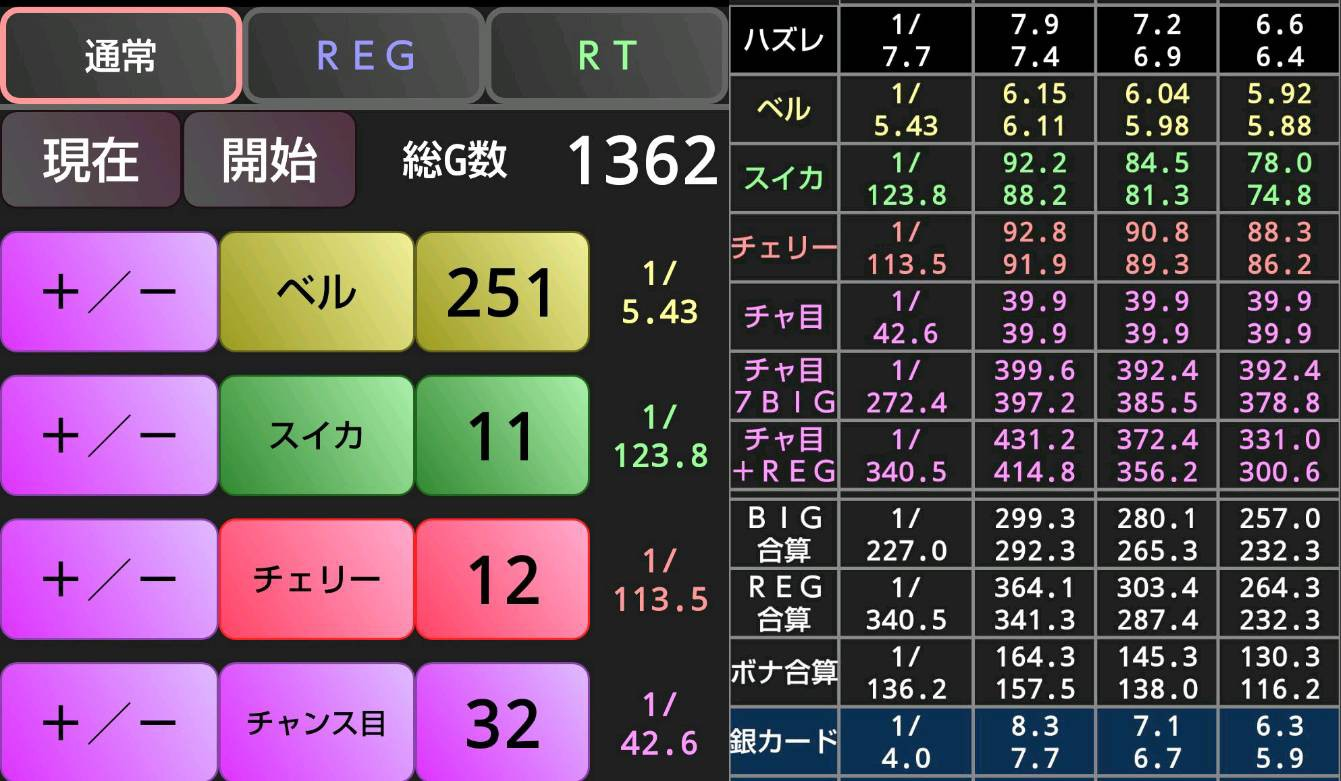 f:id:karutookaruto:20181022183833j:image