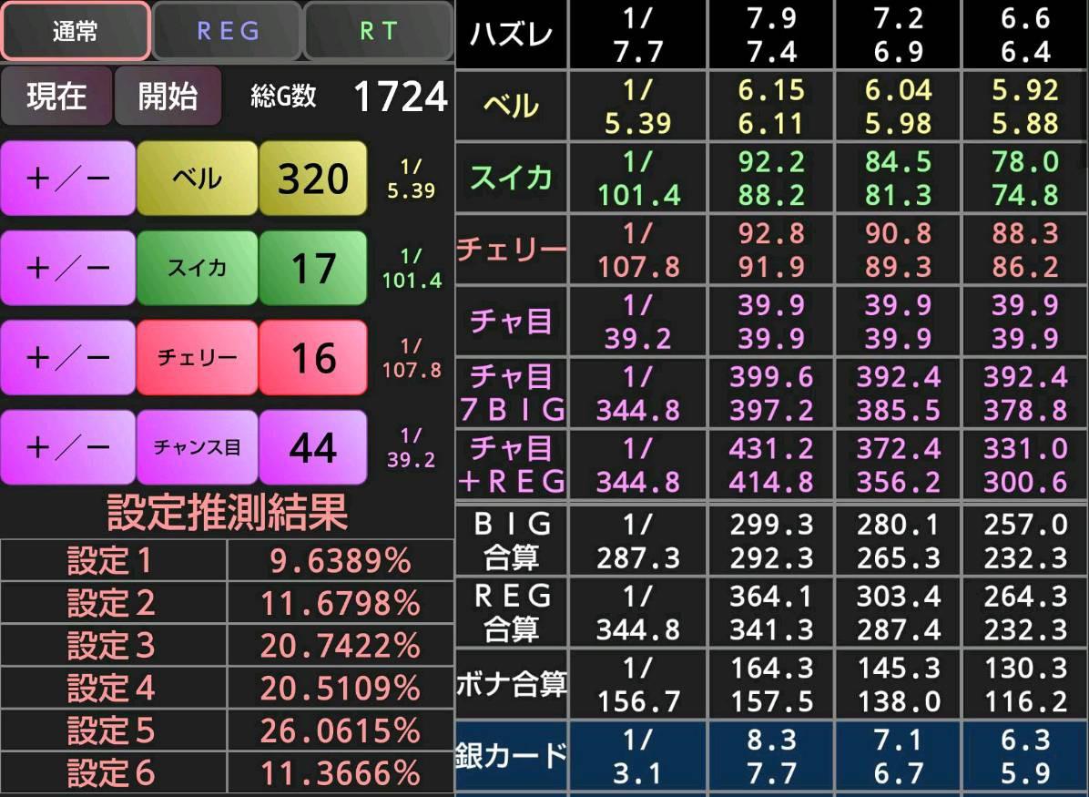 f:id:karutookaruto:20181022183845j:image