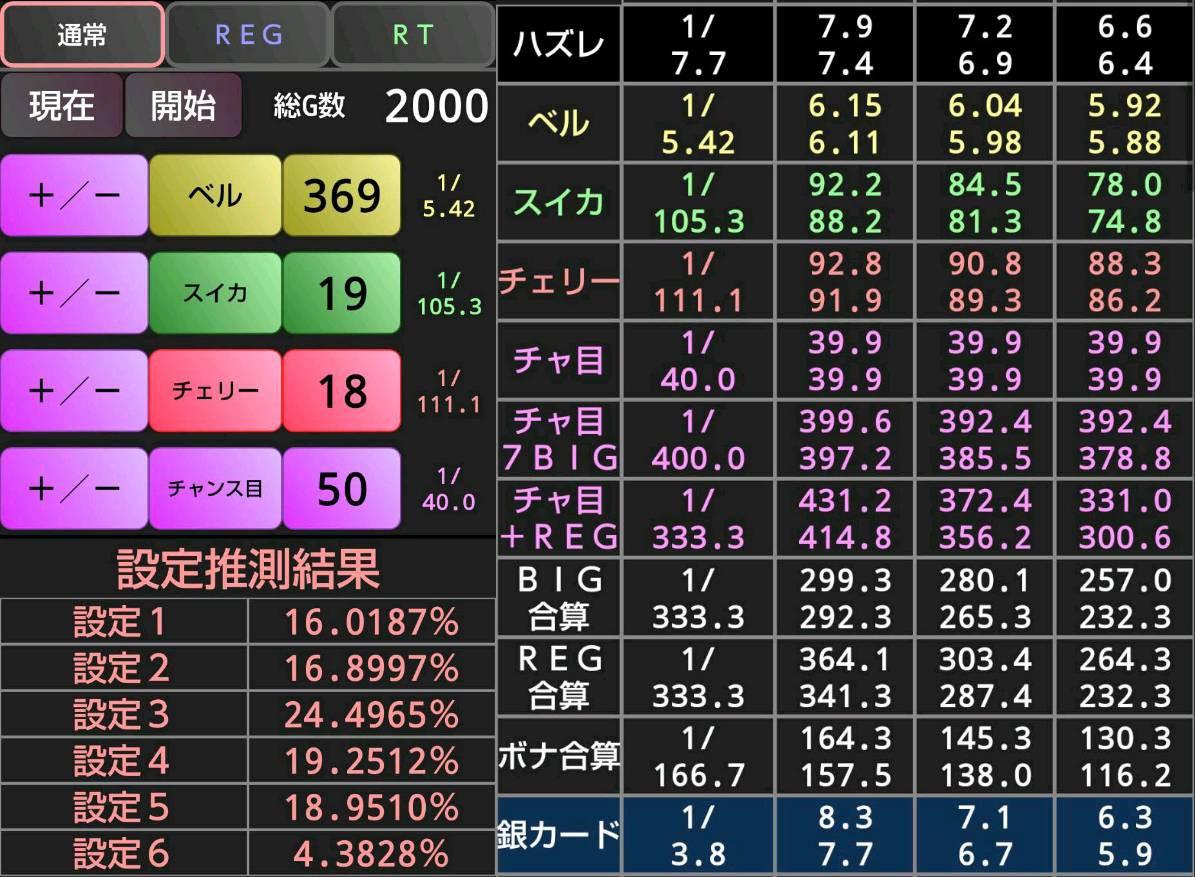 f:id:karutookaruto:20181022183855j:image