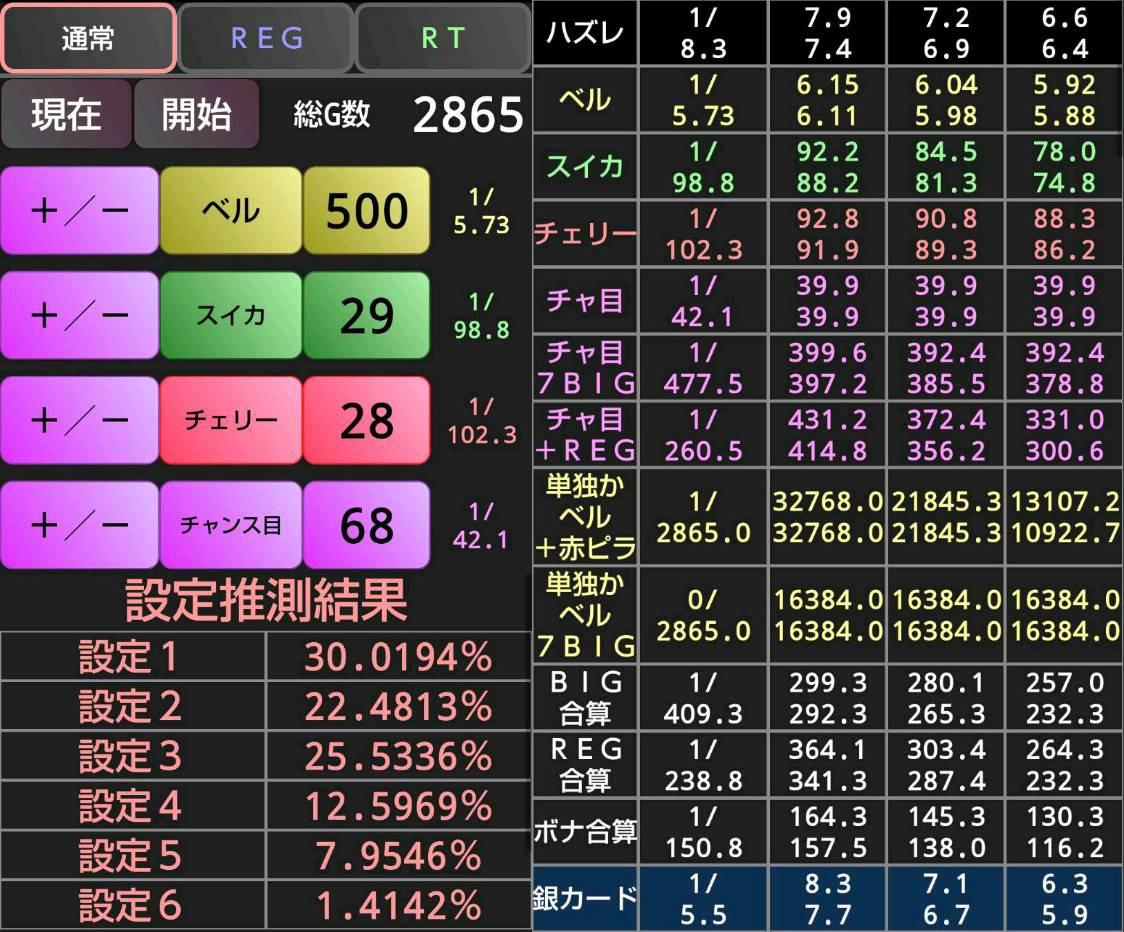 f:id:karutookaruto:20181022223818j:image