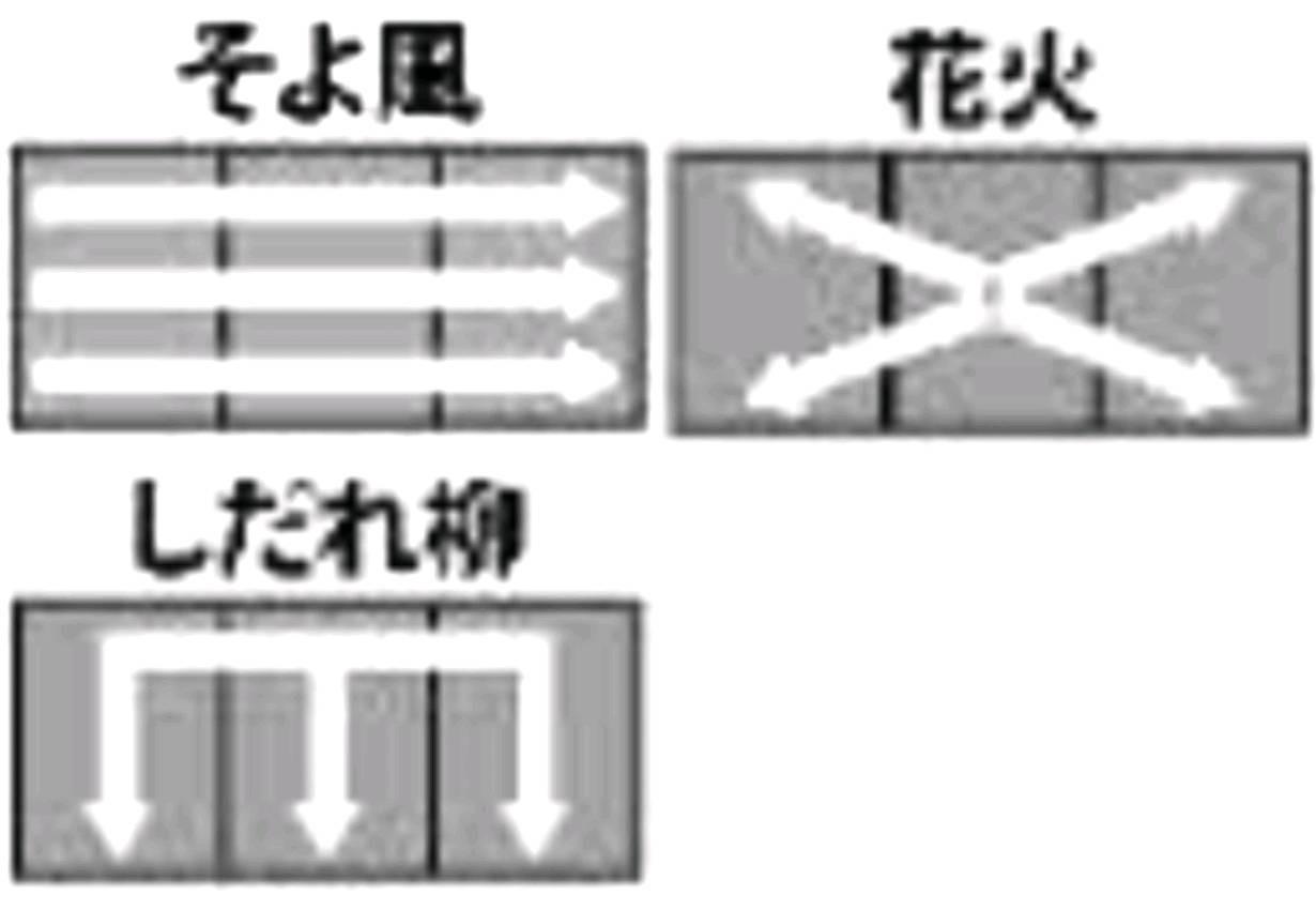 f:id:karutookaruto:20181023072252j:image