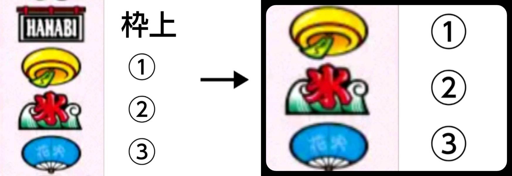f:id:karutookaruto:20181023092456j:image