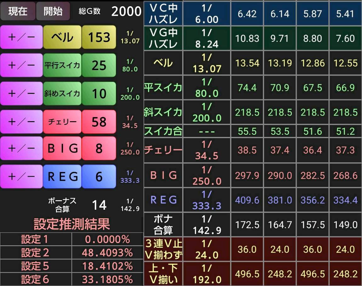 f:id:karutookaruto:20181024210433j:image