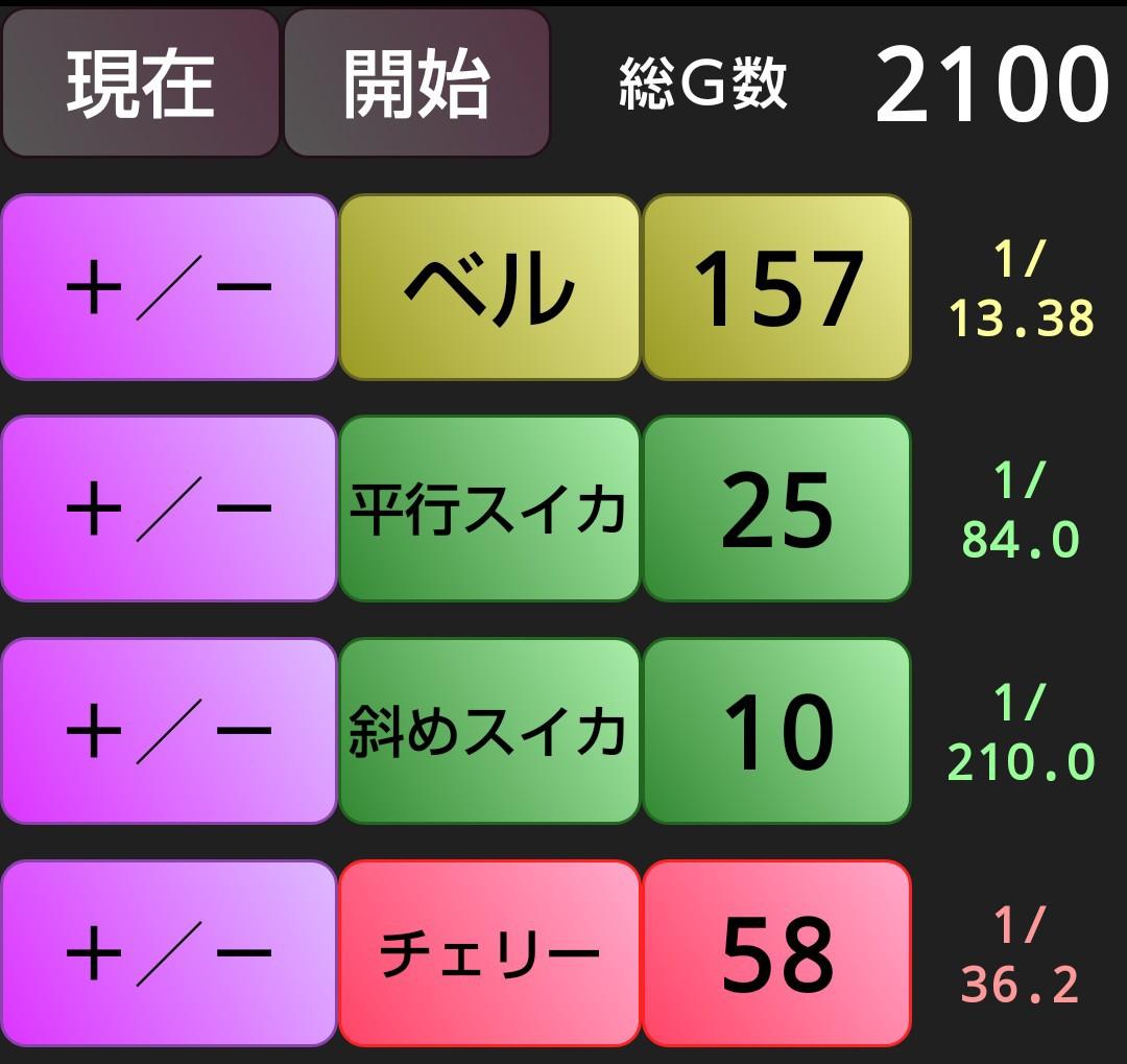 f:id:karutookaruto:20181024210459j:image