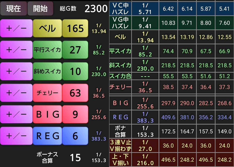 f:id:karutookaruto:20181024211115j:image