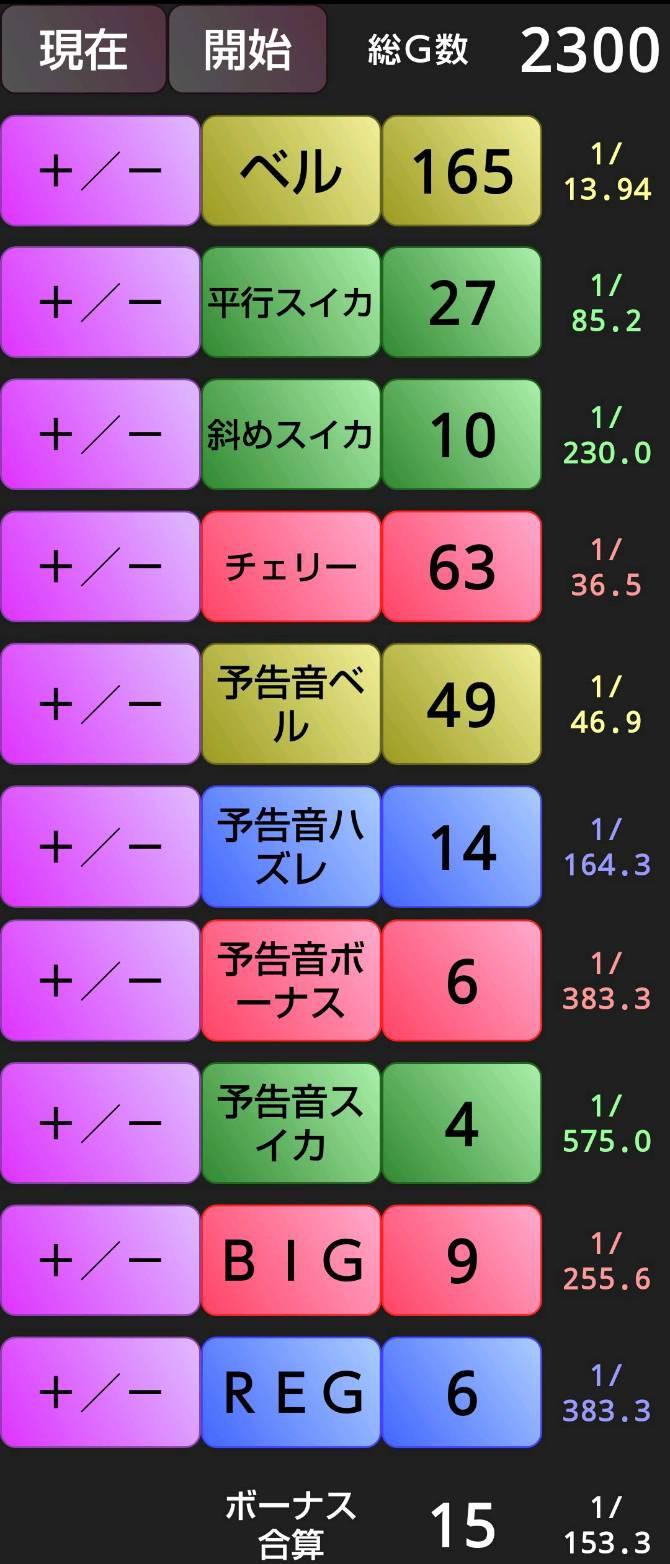 f:id:karutookaruto:20181024220646j:image