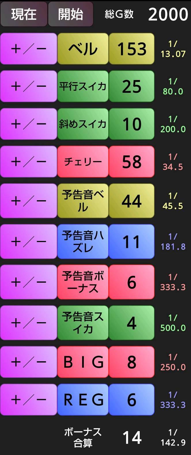 f:id:karutookaruto:20181024220652j:image