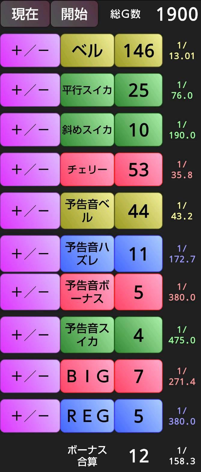 f:id:karutookaruto:20181024220701j:image