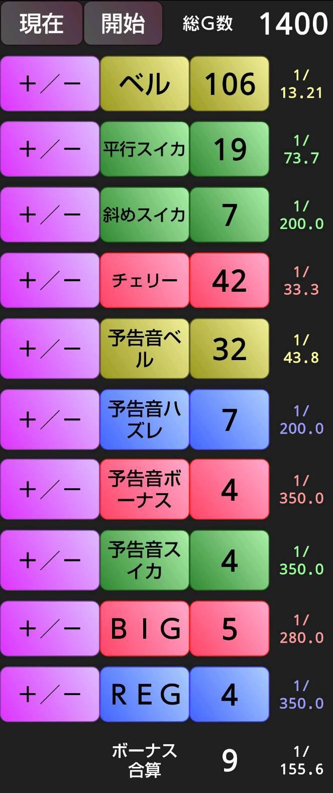 f:id:karutookaruto:20181024220710j:image