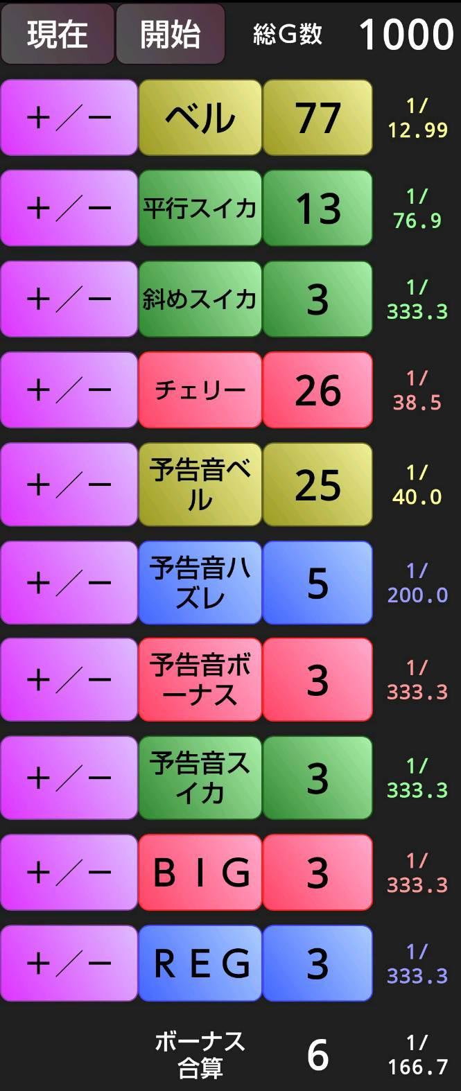 f:id:karutookaruto:20181024220720j:image