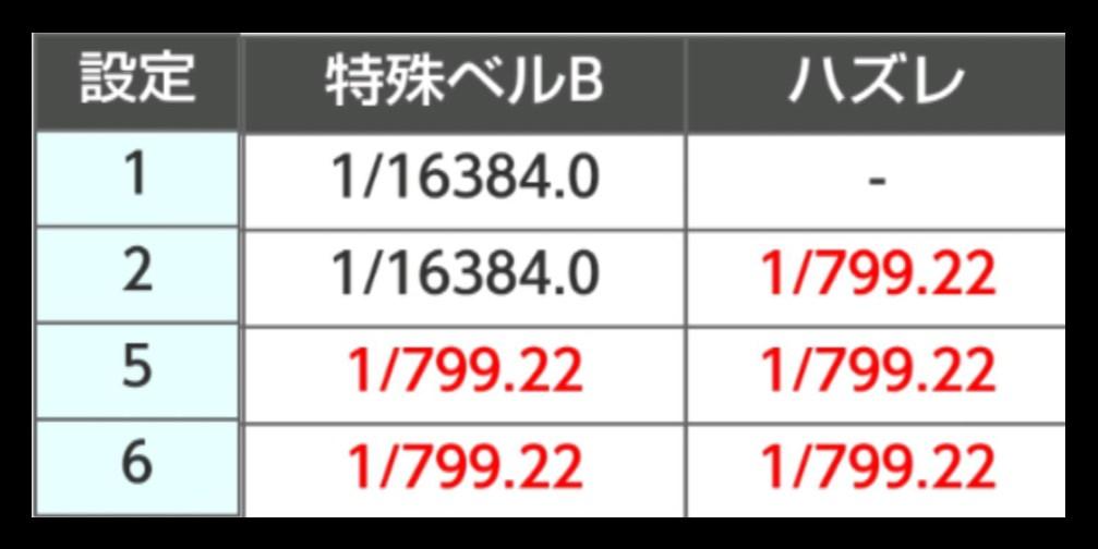 f:id:karutookaruto:20181024235255j:image