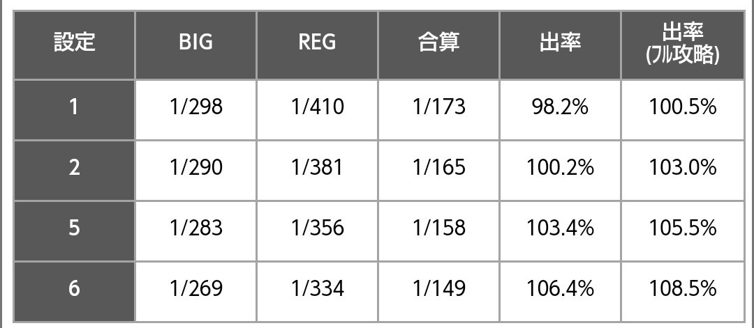 f:id:karutookaruto:20181024235355j:image