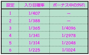 f:id:karutookaruto:20181031012148j:image